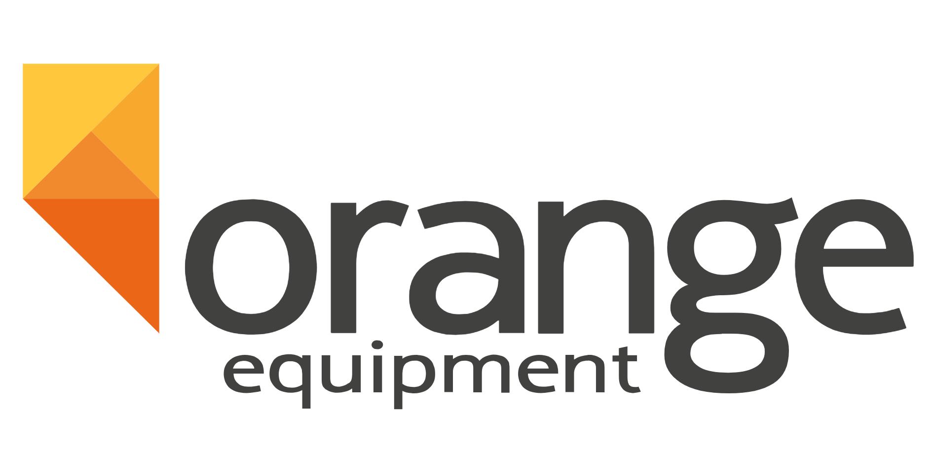 Schaarhefbrug met vlakke rijbanen, model X50