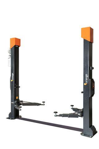 Tweekolomshefbrug, tweekoloms hefbrug, autobrug, palenbrug, R35-R40-R50
